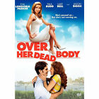 Over Her Dead Body (DVD, 2008). Used, very nice!!