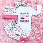 us-newborn-toddler-baby-girls-clothes-romper-jumpsuit-bodysuit-pants-outfits-set