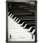 OtterBox Defender for iPad Air Mini 1 2 3 4 Piano Keys Ke...