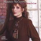 Maureen McGovern - Another Woman in Love (CD, CBS) All The Things You Are