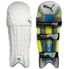 *NEW* PUMA COBALT 5000 CRICKET BATTING PADS / LEG GUARDS, RRP £100