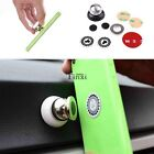 360° Car Magnetic Air Vent Mount Holder Stand For Mobile Cell Phone iPhone GPS