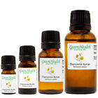 Chamomile Roman Essential Oil 100% Pure & Natural