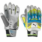*NEW* PUMA COBALT 5000 CRICKET BATTING GLOVES, RRP £65