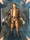 Star Wars Elite Series 6'' CAPTAIN CASSIAN ANDOR Die Cast New Loose $16.99 USD