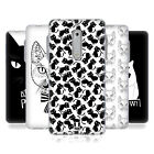 HEAD CASE DESIGNS PRINTED CATS 2 SOFT GEL CASE FOR NOKIA 5