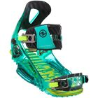 HYPERLITE SYSTEM PRO BINDING -- MULTIPLE COLORS & SIZES AVAILABLE --- BRAND NEW