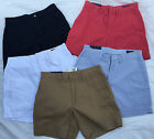Men's POLO Ralph Lauren 6 Inch CHINO SHORTS Size 30-42 Classic Fit NWT