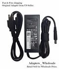 1 New Original Dell 65W AC Power Adapter Charger for Laptop Inspiron 11 14 15 17