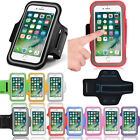 Fancy Running Jogging Gym Armband Case Cover AB27 for Apple Iphone 6/6S Plus