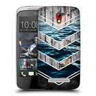 OFFICIAL NICKLAS GUSTAFSSON TEXTURES 4 HARD BACK CASE FOR HTC PHONES 2