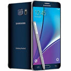 Samsung Galaxy Note 5 32GB SM-N920V Verizon Unlocked Smartphone