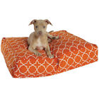 Molly Mutt Boxer Dog Bed Duvet 100%Cotton Machine Washable All Sizes -Ships FREE