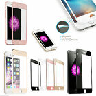 Edge to Edge 3D Tempered Glass Screen Protector Case For iPhone 8, 8PLUS