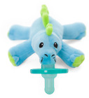 New Wubbanub Infant Soothie Pacifier