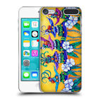 OFFICIAL DENYSE KLETTE FEATHERS, FINS, AND FUR CASE FOR APPLE iPOD TOUCH MP3