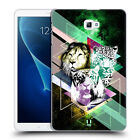 HEAD CASE DESIGNS GALACTIC ANIMALS HARD BACK CASE FOR SAMSUNG TABLETS 1