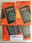 """All-New Fire 7 Tablet with Alexa, 7"""" Display, 8 GB - with Special Offers"""