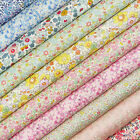 Liberty Spring Classics Fabric / quilting betsy ann theo wiltshire berry