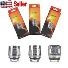 5 PCS SMOK Coil Head Cloud Beast Replacement for V8 Baby T8 X4 Q2 T6 M2 US Stock
