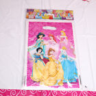 Princess Birthday Party Supplies Favor Theme Kids Tableware Decoration Napkins