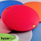 VIBRAM Firm CRAG *choose your weight & color* Hyzer Farm disc golf mid range