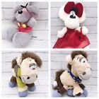 Diddl & Friends Horse Mice Thomas Goletz Diddlina Galupy Diddl Mouse Choose Item