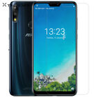 9H Premium Tempered Glass Protective Film Screen Protector For ASUS Zenfone