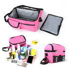 Waterproof Thermal Shoulder Picnic Cooler Insulated Lunch Bag Storage Container