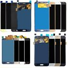 For Samsung Galaxy J3 2016 J5 Prime J7 2017 LCD Display Touch Screen Digitizer