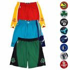 1371c13b9116 NBA Adidas Authentic On-Court Team Issued Pro Cut Game Shorts Collection  Men s