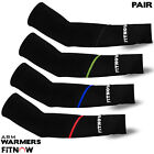 Cycling Arm Warmers Winter Cycle Running Roubix Thermal Elbow Warmer S/M-L/XL