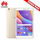 Huawei Honor Tablet 2 WiFi/LTE Octa Core Tablet PC 8.0 inch FHD 1920*1200