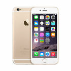 Apple iPhone 6 16GB VERIZON + GSM Factory Unlocked 4G LTE Smartphone