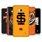OFFICIAL IDAHO STATE UNIVERSITY ISU SOFT GEL CASE FOR NOKIA PHONES 1