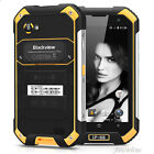 """Blackview BV6000S 4.7"""" 4G LTE IP68 WATER/DUST Proof Android 6.0 16GB Smartphone"""