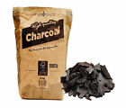BBQ Charcoal Barbecue Char Coal 2, 4, 6, 8, 10kgs  Sacks Bags Cheapest on Ebay