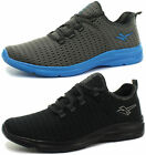 New Gola Active Sondrio Mens Fitness Trainers ALL SIZES AND COLOURS