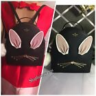 NWT Authentic KATE SPADE bunny rabbit sammi hop to it BEST SELLER backpack