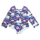 Baby boy clothing packs - Newborn Baby Infant Boy Girl Top Romper Unicorn Jumpsuit Bodysuit Outfit Clothes