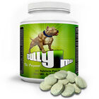 Bully Max Muscle Builder for Dogs. — OFFICIAL Supplier. Guaranteed LOWEST PRICE
