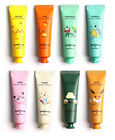 [TONYMOLY] (NEW) POKEMON Hand Cream 8 Type 30ml - Korea Cosmetic