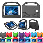Shockproof Kids Foam Handle Case Cover for Samsung Galaxy Tab A 8.0 inch Tablet