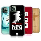 HEAD CASE DESIGNS EXTREME SPORTS COLLECTION 2 GEL CASE FOR APPLE iPHONE PHONES