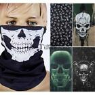 Cycling Motorcycle Neck Tube Ski Scarf Face Mask Scarf TXCL 01