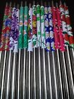buy pink roses - Stainless Steel Colorful Cooking Chopsticks-BUY 3 GET 1 FREE-RoseOrchidClover
