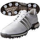 Adidas Men's Tour360 Boost Golf Shoes