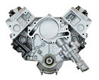 FORD 232 99-00 COMPLETE REMANUFACTURED ENGINE 99-00. Rwd Mustang. Vin 4
