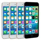 Apple iPhone 6s Plus Phone No Touch ID Verizon Unlocked, AT&T, T-Mobile Sprint 2