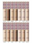 New Tarte Shape Tape Contour Concealer NIB 12 Shades Free USPS Shipping Fast!!!!